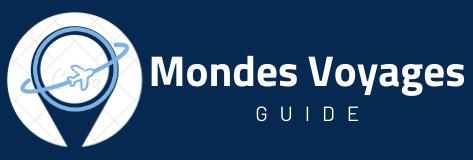 Mondes-voyages |   PORT-LOUIS