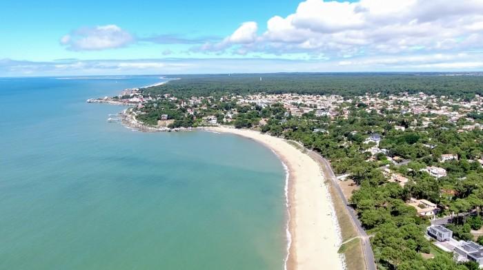 L'Ile d'Oléron3