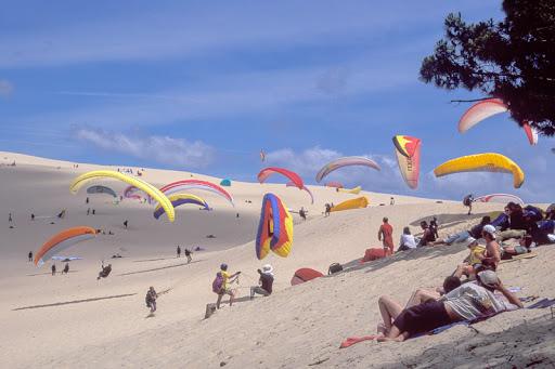 La Dune du Pilat7