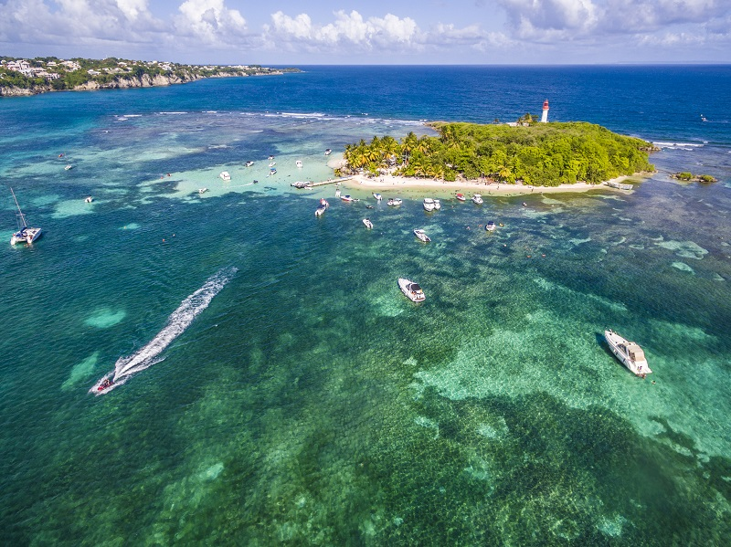la Guadeloupe4