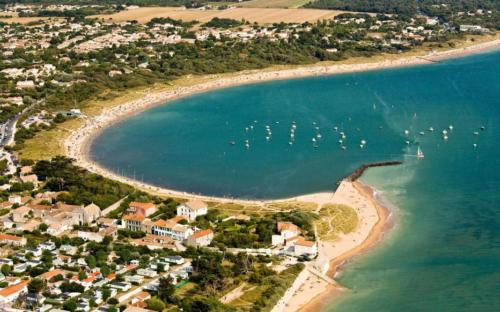 L'Ile d'Oléron 2