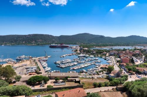 Port_Porto_vecchio