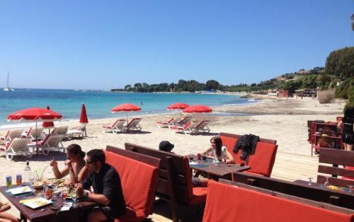 Rent Grand F1 Furnished Sea View Boulevard Tino Rossi In Ajaccio