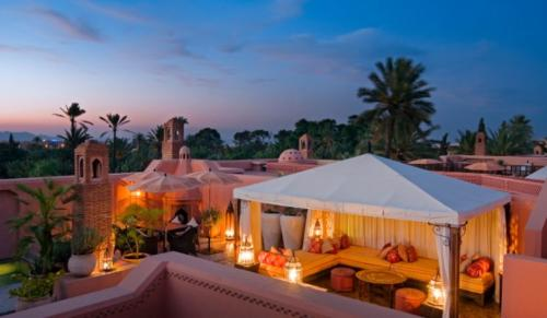 Tourisme-Maroc (1)