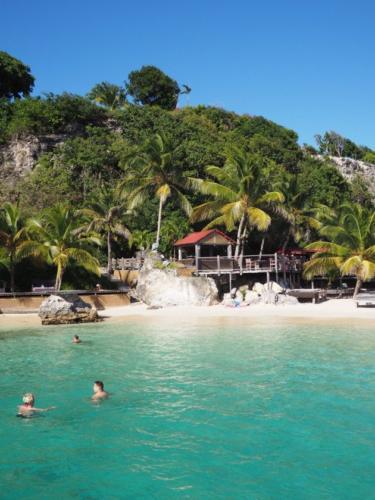 la Guadeloupe 2