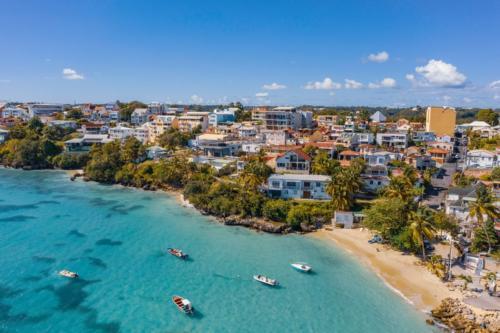 la Guadeloupe 3