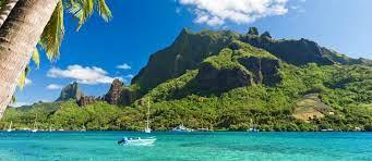la-polynesie- 6