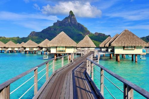 la-polynesie-francaise 2