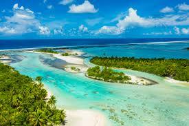 la-polynesie-francaise 3