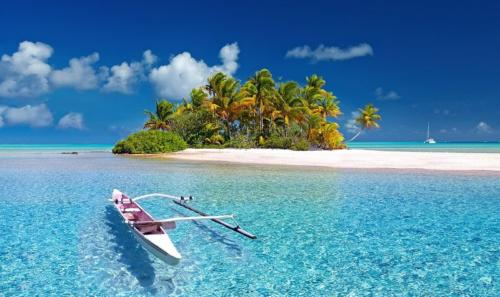 la-polynesie-francaise 4