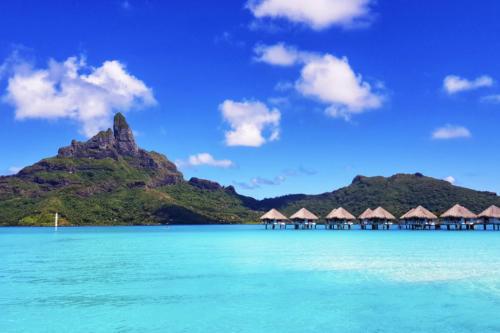 la-polynesie-francaise 5