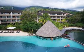 la-polynesie-francaise 7
