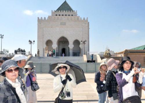 les-touristes-chinois