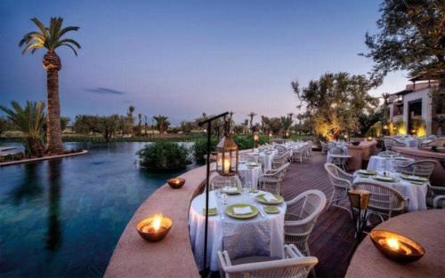 maroc-relance-tourisme