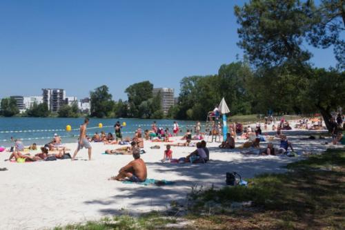 plage_lac_bordeaux