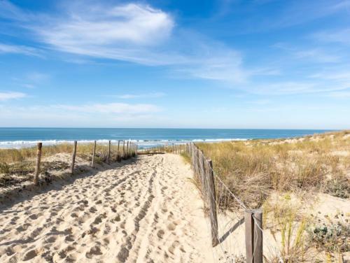 spiaggia-grand-crohot