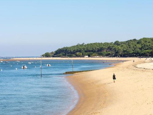 spiaggia-le-moulleau