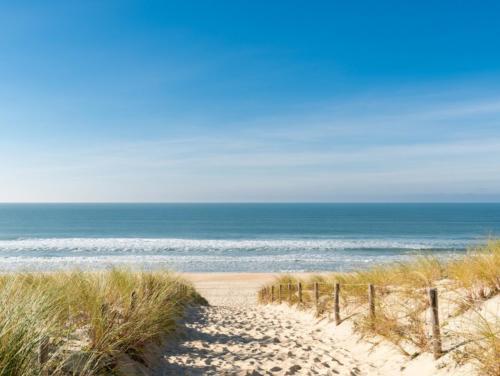 spiaggia-pereire-arcachon