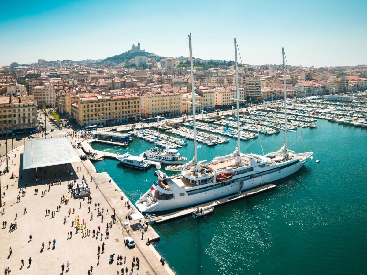 vieux-port-yacht-lux-marseille