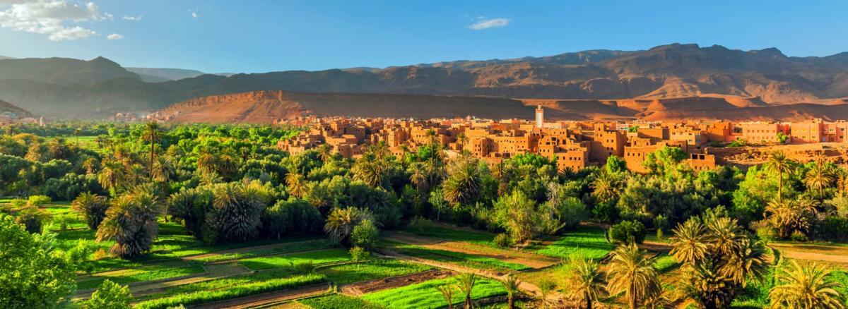 visiter-la-vallee-du-dades-maroc